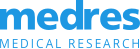 medres medical research GmbH